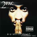 2Pac - When I Get Free II [Steel Pulse Dubite Mix]