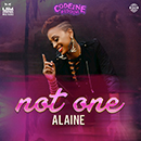 Alaine - Not One [Drop It Riddim Mix]
