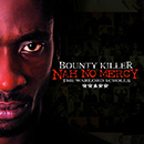 Bounty Killer - Benz And Bimma