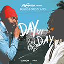 Bugle & Dre Island - Day By Day