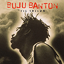 Buju Banton - Champion (Remix)