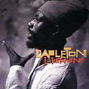Capleton - Raggy Road [Shabba Ranks So Jah Say Mix]