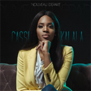 Cassi Kalala - Nouveau Départ [Korede Bello Do Like That Mix]