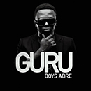 Guru - Akayida (Boys Abre) [The Matter WizKid Mix]