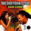 Jah Cure Ft. Phyllisia Ross - Unconditional Love [My Heart Is Hers Mix]