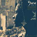 Jah9 - She's Got A Ticket (Tracy Chapman Cover) [Queen Joby Jay Mix]