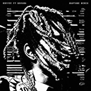 Koffee Ft. Govana - Rapture (Remix)