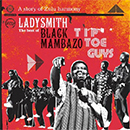 Ladysmith Black Mambazo - Isimanga Salomhlaba (The Wonder Of This World)