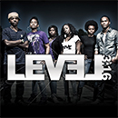 Level 3:16 - Tell 'Em (Internal Conflict)