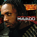 Mavado - Gully Side [Bobby Shmurda Mix]