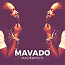 Mavado - Live Blanket (Crank it) [Ben Ova Mix]
