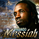 Jordan McClure & David Hayle - The Messiah Riddim [Mavado Dub Mix]