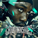 Meek Mill Ft. Future, Roddy Ricch & Young Thug - Splash Warning [Wicked Future Mix]
