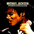 Michael Jackson Ft. Steve Stevens & JB Mpiana - Dirty Diana (Instrumental) [TH Mix]