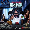 Munga Honorable - Nah Mad (Ova Nuh Gyal) [Tru Star & FreAze Clean Mix]