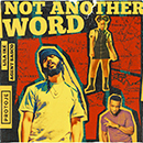 Protoje Ft. Lila Iké & Agent Sasco - Not Another Word