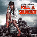 Salvatore Ganacci Ft. Nailah Blackman - Kill A Soundboy [WizKid Wine To The Top Mix]