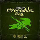 Skillibeng - Crocodile Teeth [6ixx Boss Mix]