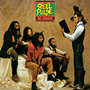 Steel Pulse - Dub' Marcus Say [Bad Boy A Fire M16 Dub Mix]