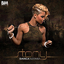 Stony - Danca Kizomba [Mendes & Saaphy Mix]