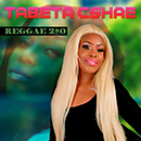 Tabeta Cshae - Changing Paces