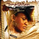 Tanya Stephens - It's A Pity [Taddy P Mix]