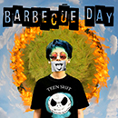 Teen Shit - Barbecue Day