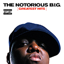 The Notorious B.I.G. Ft. Faith Evans & Mary J. Blige - One More Chance / Stay With Me (Remix) [2007 Remaster]