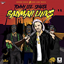 Tommy Lee Sparta - Badman Links