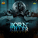 Damage Musiq - Born Killer Riddim