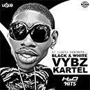 Vybz Kartel - Life Me Say [Me Talk With Gunshot Mix]